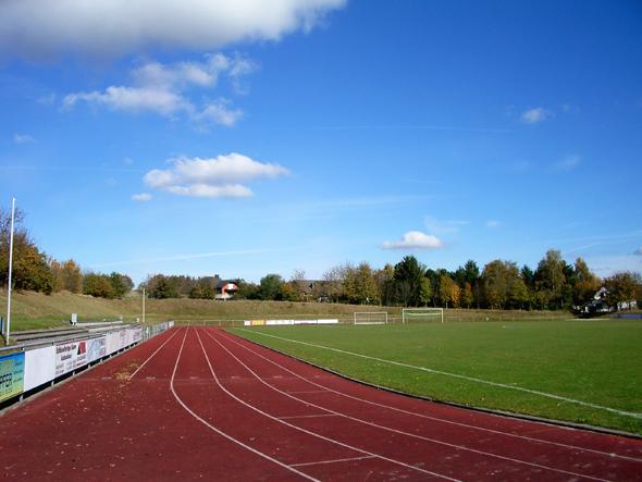 Stadion 01