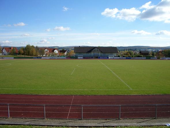 stadion 04