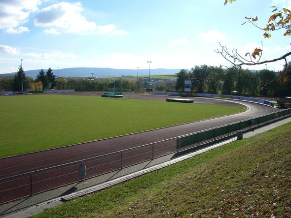 stadion 05